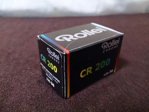 Cr200