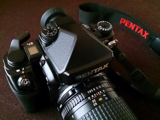 Pentax_67_3