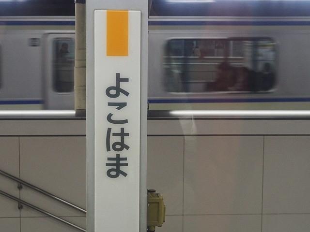 P1021521_490