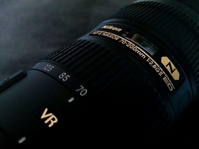 Afs_70200mm_f28g_ed_vr